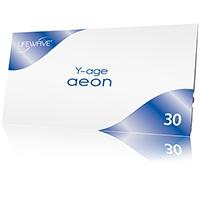 Y-Age Aeon-Pflaster