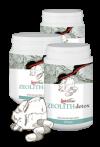 ZEOLITH detox